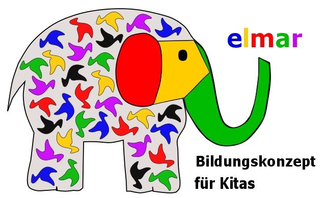 elmar_kita_minido_elefant